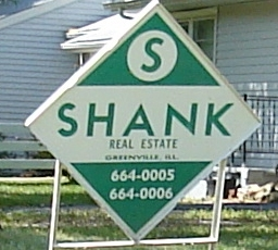 Shank Real Estate