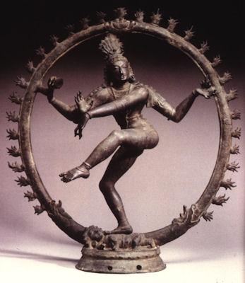 Shiva says 9999
