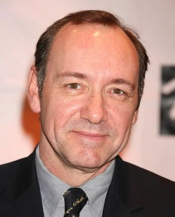 Starring Kevin Spacey as Mike Huckabee