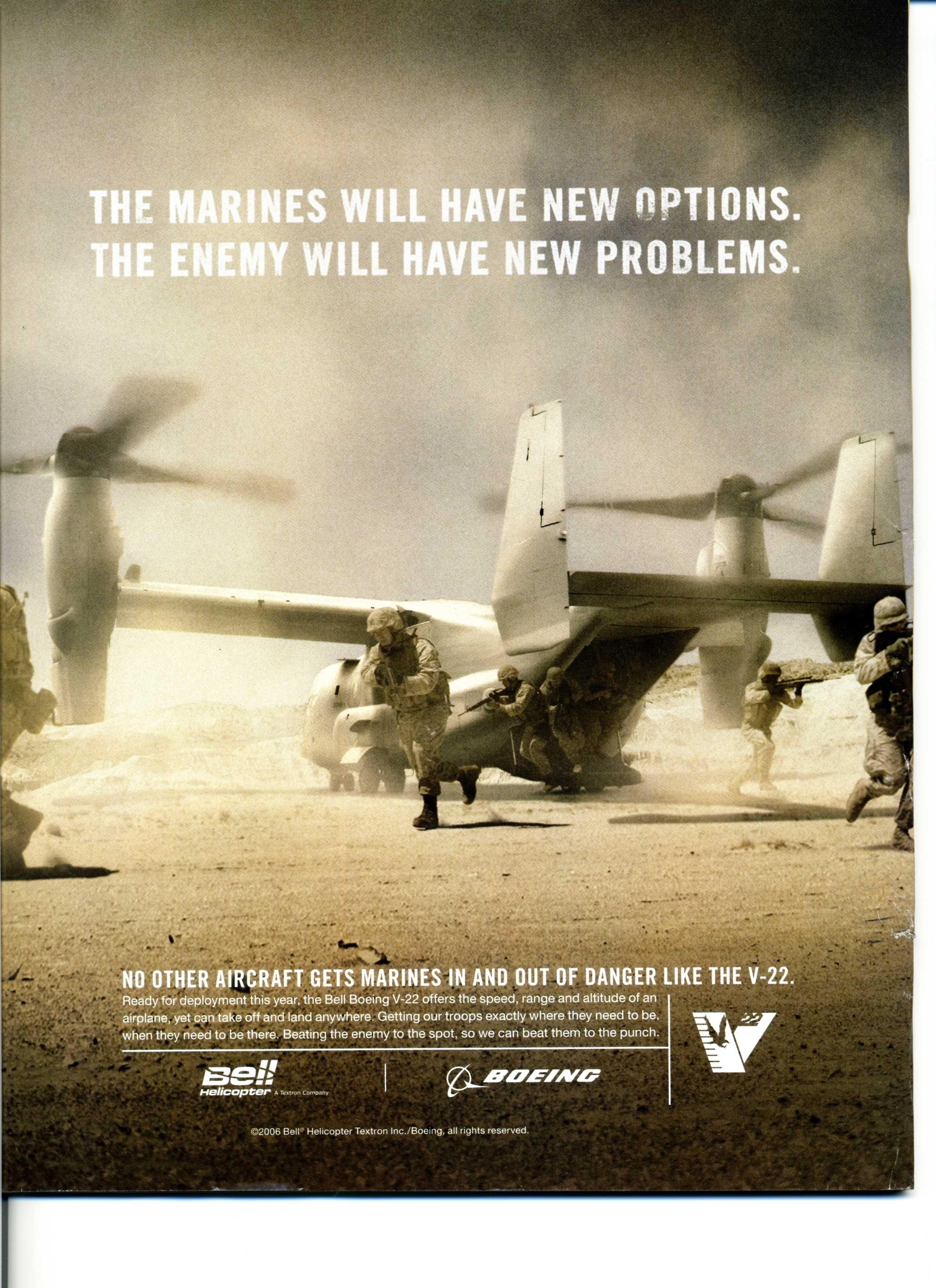 V-22 ad